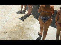 Французские девушки первый анальный кастинг ленты