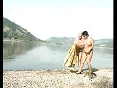 Греческое порно