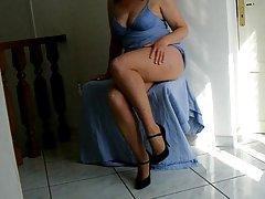 Моя жена v2