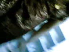 sdruws2 - под юбкой в общественном транспорте