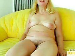 Любитель - толстушки полный bisex mmf втроем