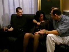 Архив webcamz - пухлый девушка кисть мягчения stickam