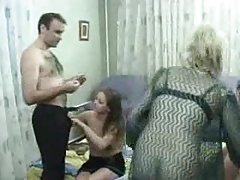 Елена Йенсен - колготки