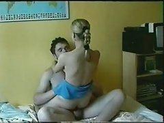 Веб-камера мастурбация на skype часть ii micasa