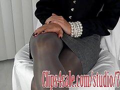 webcamz Архив - Любительская девушка 18yo мигающий сиськи
