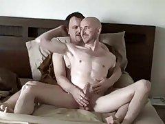 Греческий ex gf порно, сборник