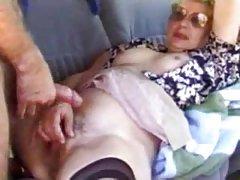 Зрелая жена выебанная жесткий в фургоне на открытом воздухе муж фильмов - xt