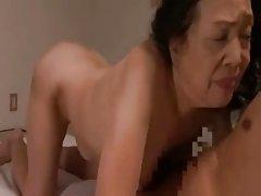 Фистинг оргазм Линда