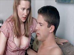 Лора линни в порно видео