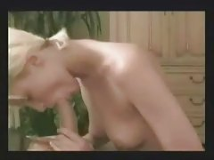 подросток эмо девушка любовь asslick с бойфрендом бисексуалов подростков.