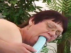Любительское порно на скрытую камеру