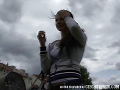 Джули заснеженные сексуальные бедра высокие сапоги