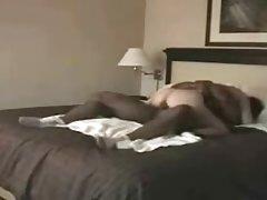 Любительские жен трахающих друг друга резиновым хуем