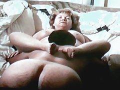 Puta locura грудастых испанский девушка любит gloryhole bukkake