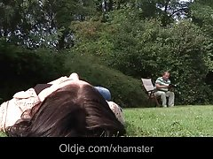 Некоторые сцены Порка видео.