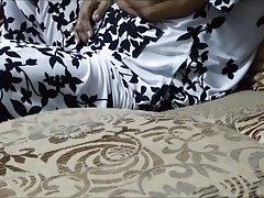 Lelu любовь сюрприз минет во время живой веб-камера