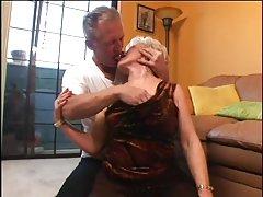 Архив ccuckold - муж смотрит жена трахаются