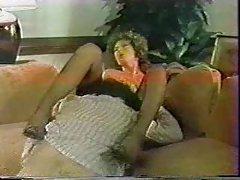 Горячие немецкие секретарь в черные чулки сперма в жопе порно