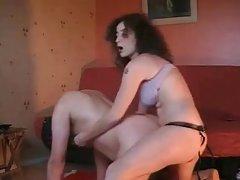 порно муж жена (с ТМ)