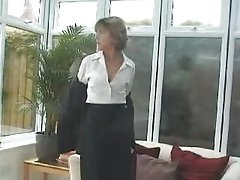Subwife - поздний дом наказания 6