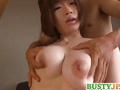 Сперма мастурбирует японские пары 2