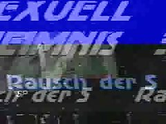 Немецкий классический 1987 полный фильм