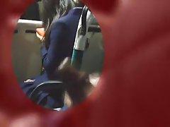 Татуированная красотка Стиви шая ласточки огромный петух
