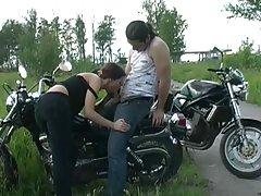 Первый анальный сперма в жопе для российских подростков