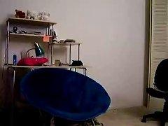 пухлый Французский брюнетка анальный трахал собачьи
