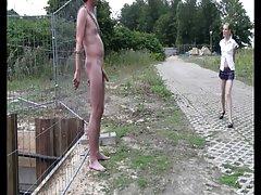 Fakeagentuk горячие чешские девушки туго бритые киски