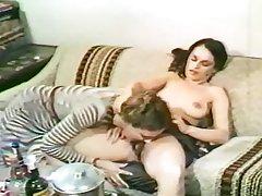 Грязные молодые любительские брюнетка жопа выебанная Открытый