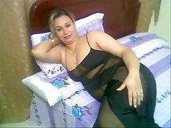 Шпионаж арабских задницу зрелые задницы домашние откровенные попой