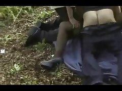 Кэти большой сиськастый зрелые смазанный киску массаж и оргазм