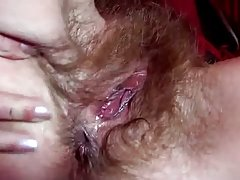 Венгерская блондинка Эллен сен хуй и глотать сперму