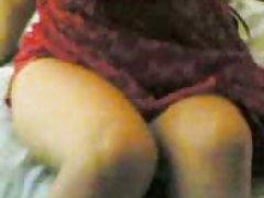 Cmnf голая борьба клуб (лысый против волосатые)