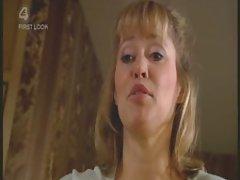 Мастурбация подростков блондинки под юбкой и вуайерист общественного Карли r