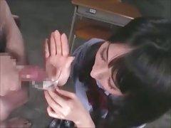 пухлый французский Кугар жесткий анальный трахал