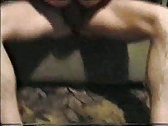 секс без перерыва