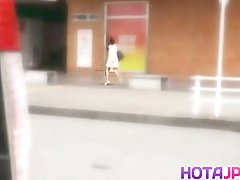 Зрелые лез японский бизнес-леди квинс детка
