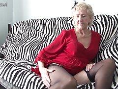 шлюха жена первый раз с bbc(cuckold)