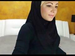 Обмен жена с турецкой студент