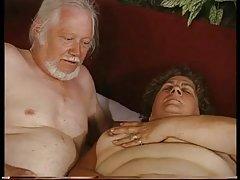 горячий секс блондинка ИФОМ трахал Открытый
