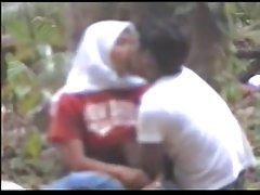 Бедный раб мучает его сексапильная любовница