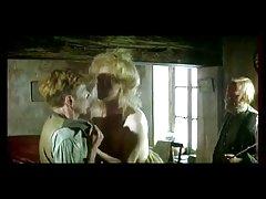 венгерские любительские девушек сперма микс 2