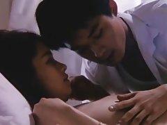 Азии Тайвань порно фильм сердце ангела 1995